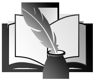 Центр дистанционного лбучения - логотип